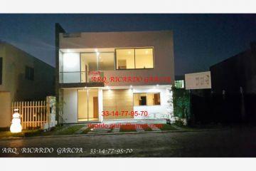 Foto de casa en renta en juan palomar y arias 861, jacarandas, zapopan, jalisco, 2165550 no 01
