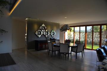 Foto de casa en venta en juan palomar y arias , puerta de hierro, zapopan, jalisco, 1618342 No. 03