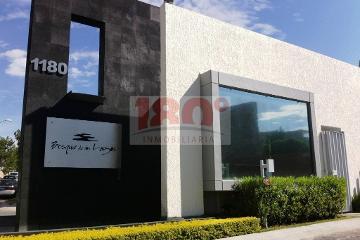 Foto de casa en venta en juan palomar y arias , puerta del bosque, zapopan, jalisco, 2734545 No. 01
