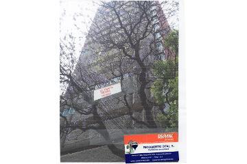 Foto de departamento en renta en juan racine 115, polanco i sección, miguel hidalgo, distrito federal, 0 No. 01