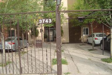 Foto de departamento en renta en juan ramón jimenez 3743, el fresno, torreón, coahuila de zaragoza, 2880503 No. 01