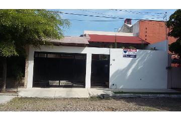 Foto de casa en venta en juan rulfo 261, jardines vista hermosa, colima, colima, 2131419 No. 01