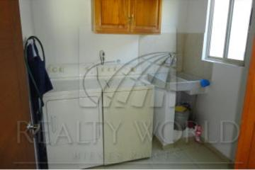 Foto de casa en venta en juan saade murra 231, villas de san isidro, saltillo, coahuila de zaragoza, 990817 No. 09