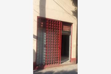 Foto de local en renta en juan sarabia 160, nueva santa maria, azcapotzalco, distrito federal, 0 No. 01
