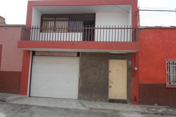 Foto de casa en venta en  32, oblatos, guadalajara, jalisco, 2976188 No. 01