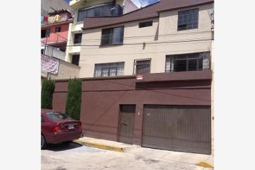 Foto de casa en venta en juanacatlan 100, electricistas locales, toluca, méxico, 0 No. 01