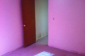 Foto principal de casa en venta en juarez, el capulín 2447390.