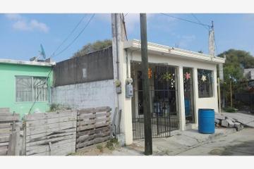 Foto principal de casa en venta en juarez, 15 de mayo 2866251.