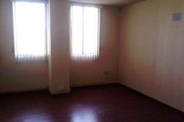 Foto de oficina en renta en  1310, puebla, puebla, puebla, 2851492 No. 01