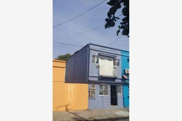 Foto de departamento en renta en juarez 1505, veracruz centro, veracruz, veracruz de ignacio de la llave, 0 No. 01