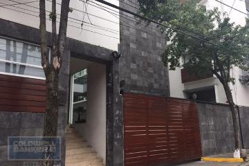 Foto de departamento en venta en juarez 32, tizapan, álvaro obregón, distrito federal, 2764013 No. 01