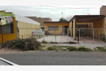 Foto de casa en venta en juarez 358, ciudad lerdo centro, lerdo, durango, 0 No. 01