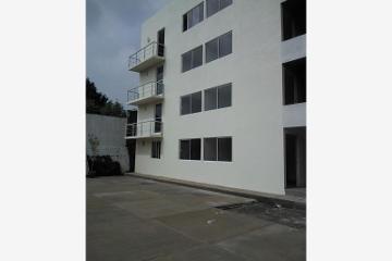 Foto de departamento en venta en juarez 7, santa cruz buenavista, puebla, puebla, 2021900 No. 01