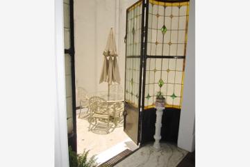 Foto de departamento en renta en ometusco, hipódromo, cuauhtémoc, df, 1219111 no 01