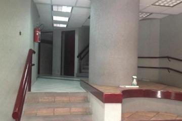 Foto de edificio en renta en  , juárez, cuauhtémoc, distrito federal, 1226155 No. 01