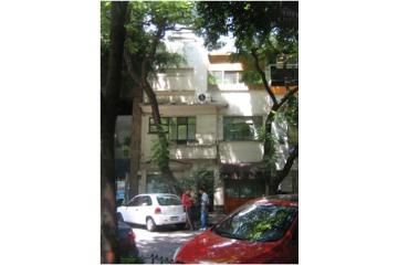 Foto de local en venta en  , juárez, cuauhtémoc, distrito federal, 1297249 No. 01