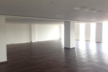 Foto de oficina en renta en  , juárez, cuauhtémoc, distrito federal, 2135557 No. 02