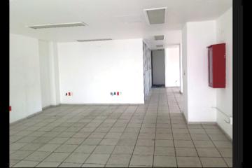 Foto de edificio en renta en  , juárez, cuauhtémoc, distrito federal, 2338378 No. 01