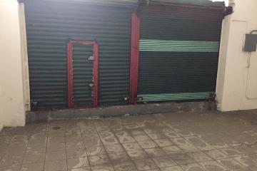Foto de local en renta en  , juárez, cuauhtémoc, distrito federal, 2395910 No. 01