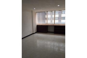 Foto de departamento en renta en  , juárez, cuauhtémoc, distrito federal, 2801073 No. 01