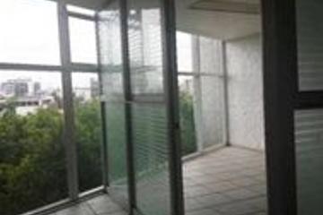 Foto de edificio en renta en  , juárez, cuauhtémoc, distrito federal, 2834533 No. 01