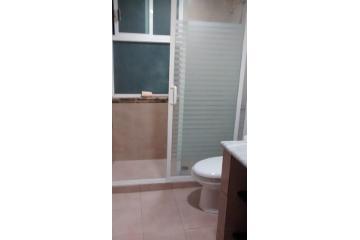 Foto principal de departamento en renta en londres, juárez 2889332.