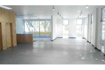 Foto de oficina en renta en  , juárez, cuauhtémoc, distrito federal, 2954642 No. 01