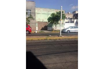 Foto de terreno habitacional en venta en  , juárez pantitlán, nezahualcóyotl, méxico, 2476758 No. 01