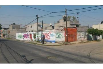 Foto de terreno habitacional en venta en  , juárez pantitlán, nezahualcóyotl, méxico, 2490338 No. 01