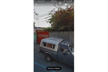 Foto de terreno habitacional en venta en  , juárez pantitlán, nezahualcóyotl, méxico, 2720240 No. 01