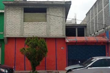 Foto de casa en venta en  , juárez pantitlán, nezahualcóyotl, méxico, 2791784 No. 01
