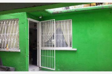 Foto de casa en venta en juarez sur 18, ampliación izcalli ecatepec tata félix, ecatepec de morelos, estado de méxico, 2402806 no 01