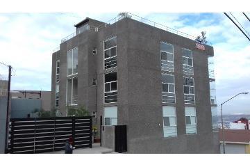 Foto de departamento en renta en  , juárez, tijuana, baja california, 2827172 No. 01