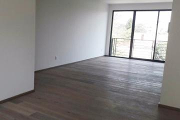 Foto de departamento en renta en juchitan , condesa, cuauhtémoc, distrito federal, 2451904 No. 01