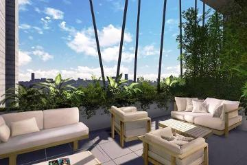 Foto de departamento en venta en julian adame , lomas de vista hermosa, cuajimalpa de morelos, distrito federal, 0 No. 01