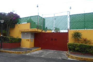 Foto principal de casa en renta en julio garcía, san miguel 2460921.
