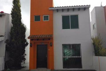 Foto principal de casa en venta en julio ruedas casa 1903, urbano bonanza 2406574.