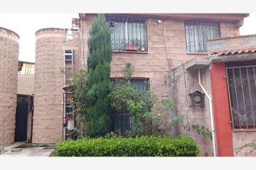 Foto de casa en venta en junipero 8, geovillas santa bárbara, ixtapaluca, méxico, 2796471 No. 01