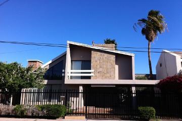 Foto de casa en renta en junipero serra , vista hermosa, mexicali, baja california, 0 No. 01