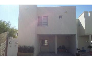 Foto de casa en renta en juniperos 28, ampliación senderos, torreón, coahuila de zaragoza, 2845611 No. 01