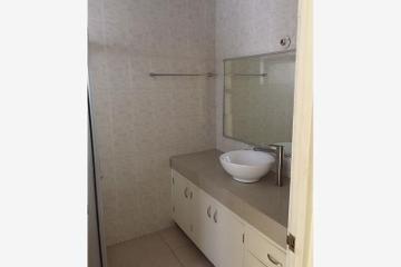 Foto de oficina en renta en  1, contry, monterrey, nuevo león, 2916752 No. 01