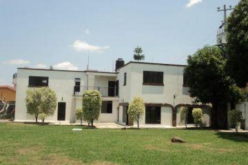 Foto de casa en renta en jupiter 345, loma bonita, cuernavaca, morelos, 1362177 no 01