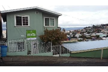 Foto de casa en venta en jupiter , los olivos, tijuana, baja california, 2769103 No. 01
