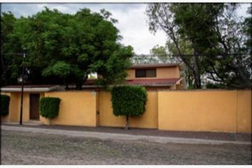 Foto de casa en venta en  1, jurica, querétaro, querétaro, 2660100 No. 01