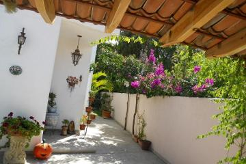 Foto de casa en renta en jurica 1, jurica, querétaro, querétaro, 2696791 No. 01