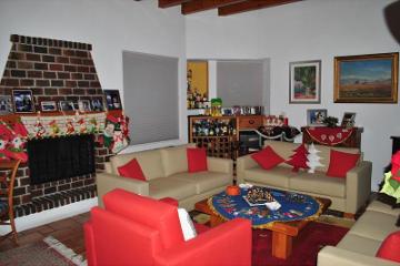 Foto de casa en venta en  333, jurica, querétaro, querétaro, 2777155 No. 01