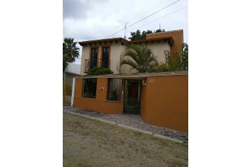 Foto principal de casa en renta en jurica pinar 2749776.