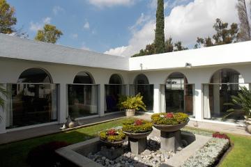 Foto de casa en venta en  , jurica, querétaro, querétaro, 1491207 No. 01