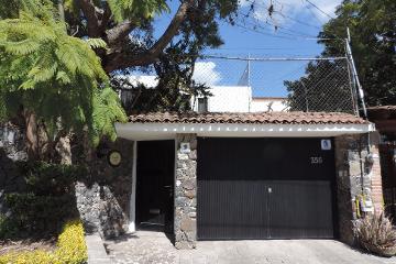 Foto de casa en venta en  , jurica, querétaro, querétaro, 1871030 No. 01