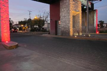 Foto de terreno habitacional en venta en  , jurica, querétaro, querétaro, 2442659 No. 01